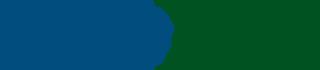 Logo Baldauf